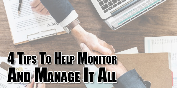 4-Tips-To-Help-Monitor-And-Manage-It-All