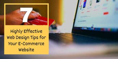 7-Highly-Effective-Web-Design-Tips-for-Your-E-Commerce-Website