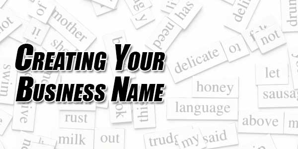 Creating-Your-Business-Name