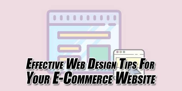 Effective-Web-Design-Tips-For-Your-E-Commerce-Website