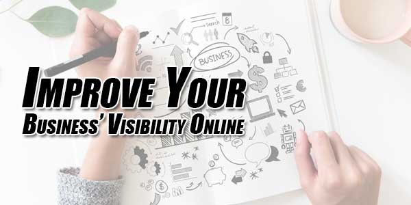 Improve-Your-Business'-Visibility-Online