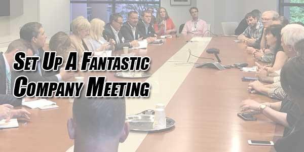 Set-Up-A-Fantastic-Company-Meeting
