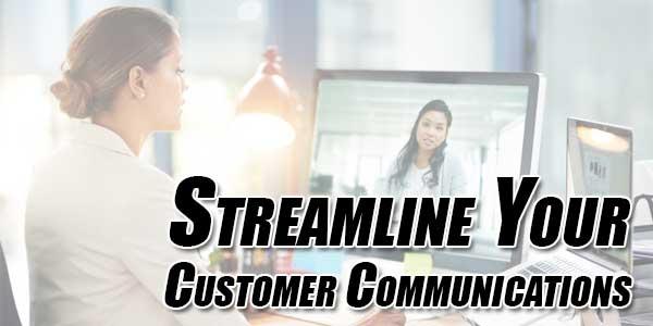 Streamline-Your-Customer-Communications