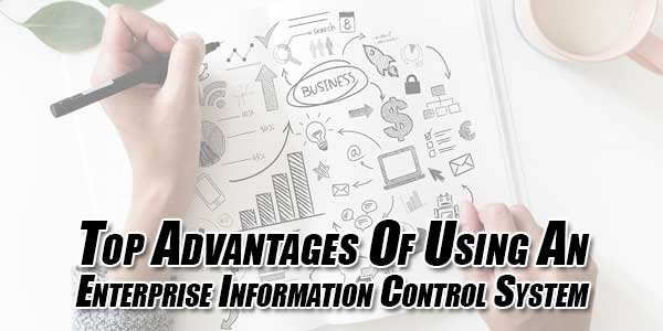 Top-Advantages-Of-Using-An-Enterprise-Information-Control-System