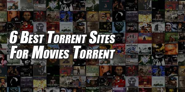 6-Best-Torrent-Sites-For-Movies-Torrent