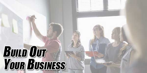 Build-Out-Your-Business