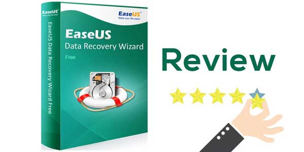 EaseUS-Data-Recovery-Wizard-Review