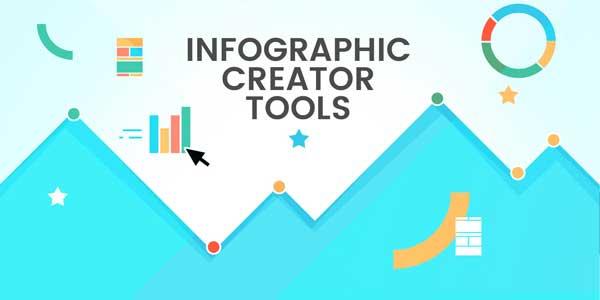Infographic-Creator-Tools