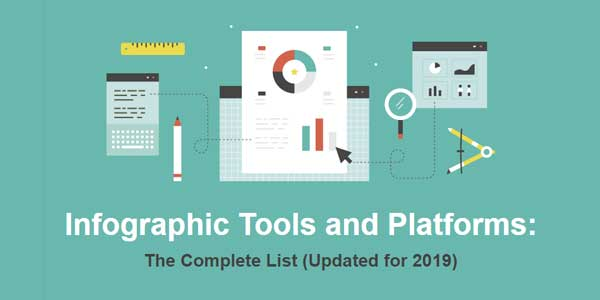 Infographic-Tools-and-Platforms---The-Complete-List-(Updated-for-2019)