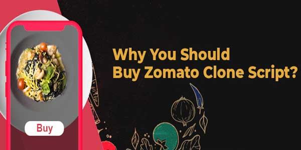 Why-You-Should-Buy-Zomato-Clone-Script