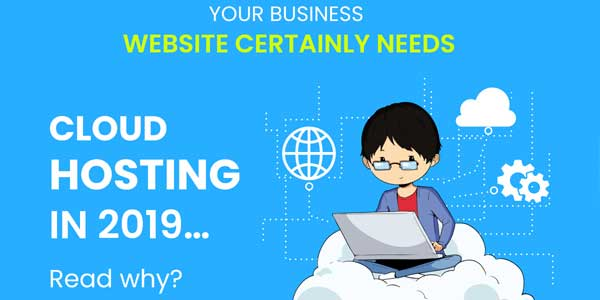 Your-Business-Websites-Needs-Cloud-Hosting-2019-Infographics