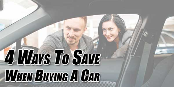 4-Ways-To-Save-When-Buying-A-Car