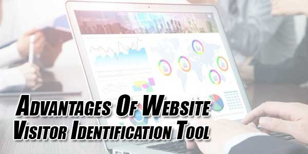 Advantages-Of-Website-Visitor-Identification-Tool
