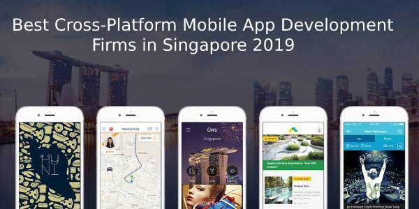 Best-Cross-Platform-Mobile-App-Development-Firms-In-Singapore