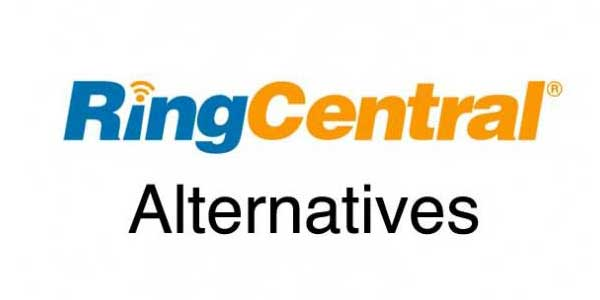 RingCentral-Alternatives