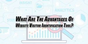 What-Are-The-Advantages-Of-Website-Visitor-Identification-Tool
