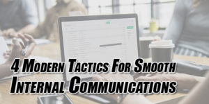 4-Modern-Tactics-for-Smooth-Internal-Communications
