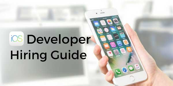 IOs-Developer-Hiring-Guide