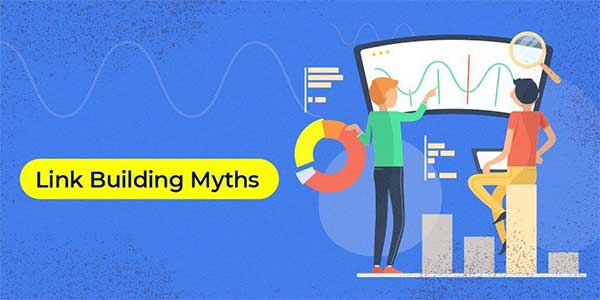 Link-Building-Myths