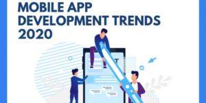 Mobile-App-Development-Trends-2020-Infographics