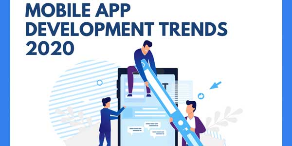 Mobile-App-Development-Trends-2020-Infographics