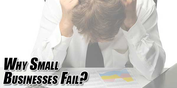 Why-Small-Businesses-Fail