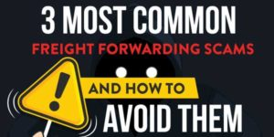 3-Most-Common-Freight-Forwarding-Scams-And-How-To-Avoid-Them---Infographics