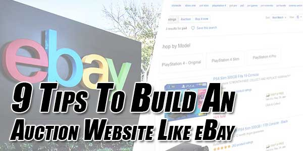 9-Tips-To-Build-An-Auction-Website-Like-eBay
