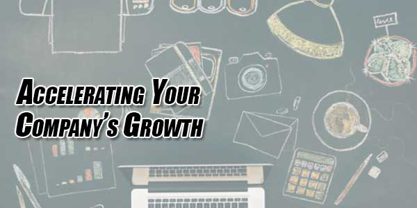 Accelerating-Your-Company's-Growth