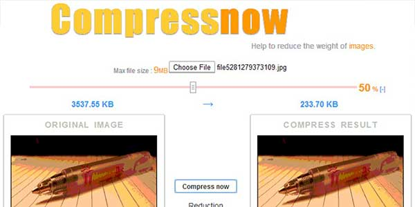Compressnow--Reduce-File-Size-Without-Affecting-The-Quality