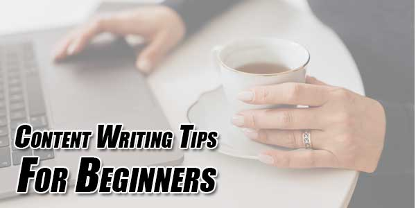 Content-Writing-Tips-For-Beginners