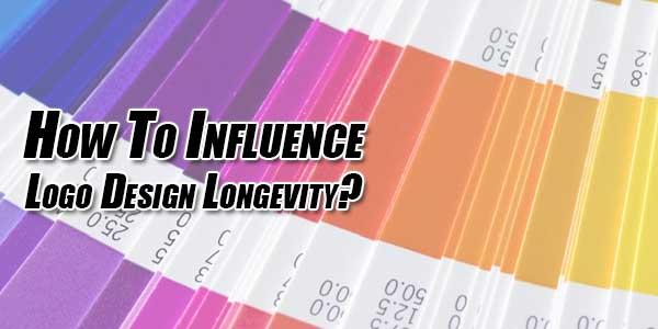 How-To-Influence-Logo-Design-Longevity