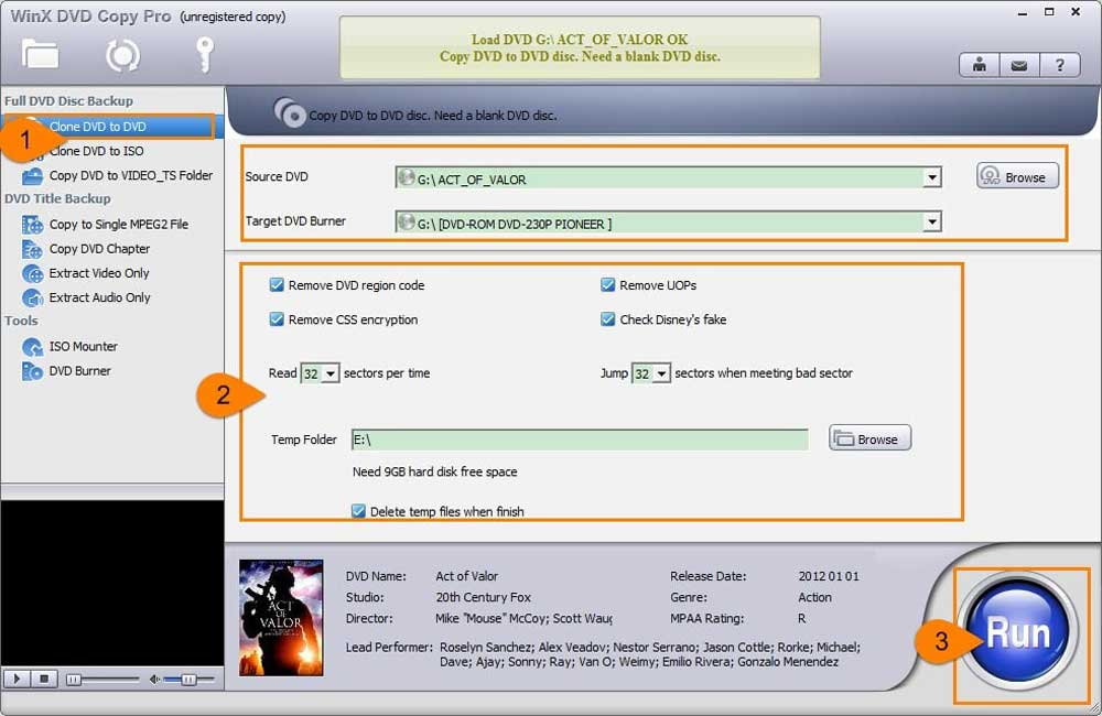 How-To-Use-WinX-DVD-Copy-Pro-To-Copy-DVD-To-DVD