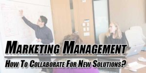 Marketing-Management--How-To-Collaborate-For-New-Solutions