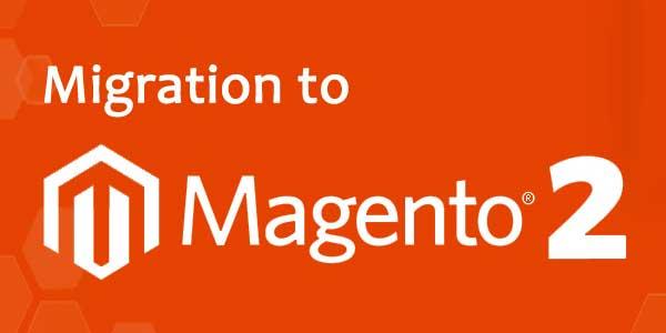 Migration-To-Magento-2