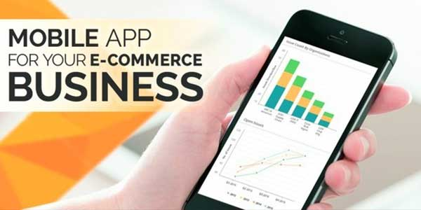 Mobile-Apps-For-Your-ECommerece-Business