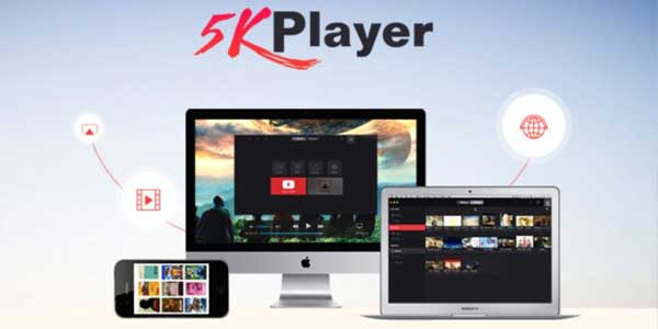 Play-4K-HD-Video-On-Your-PC-Laptop-With-5KPlayer