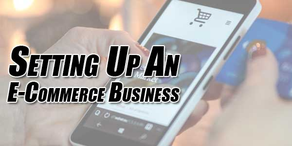 Setting-Up-An-E-Commerce-Business