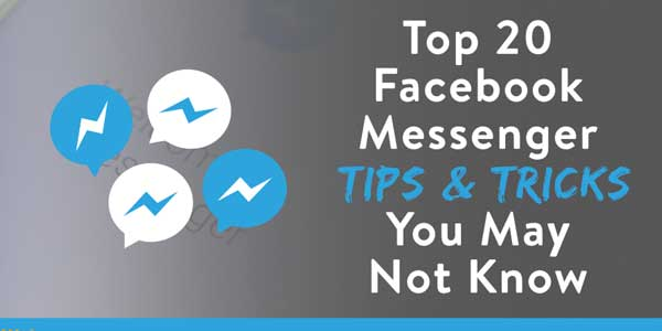 Top-20-Facebook-Messenger-Tips-And-Tricks-You-May-Not-Know