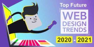 Top-Future-Web-Design-Trends-2020-2021