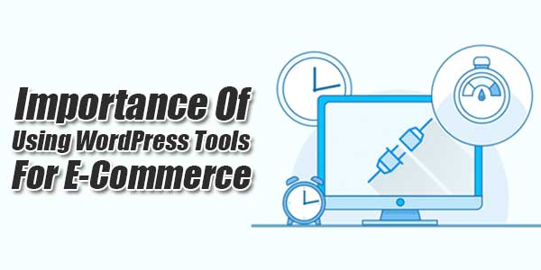 Importance-Of-Using-WordPress-Tools-For-E-Commerce