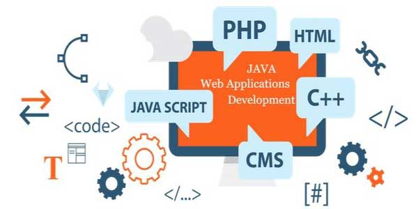 Java-Web-Application-Development