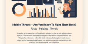 Mobile-Threats-Are-You-Ready-To-Fight-Them-Back-INFOGRAPHICS
