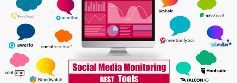 Social-Media-Monitoring-Best-Tools