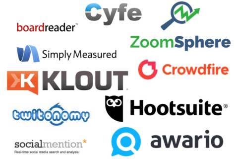Social-Media-Monitoring-Tools
