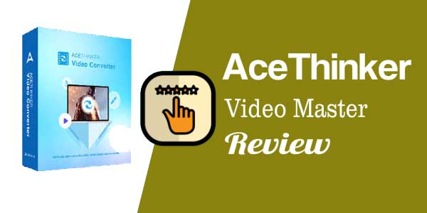 Acethinker-Video-Master-Review
