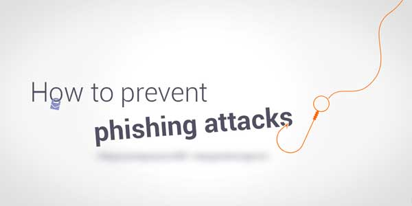 How-To-Prevent-Phishing-Attacks