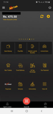 How-To-Withdraw-Money-From-Payoneer-To-JazzCash-1