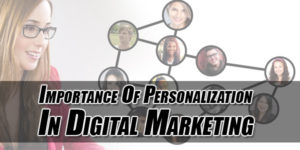 Importance-Of-Personalization-In-Digital-Marketing