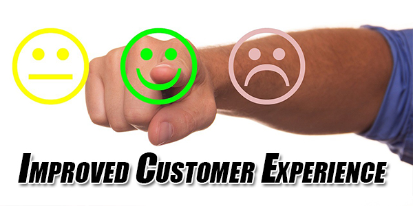 Improved-Customer-Experience